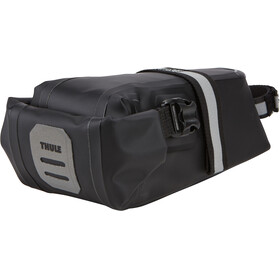 Thule Shield - Bolsa bicicleta - Small negro